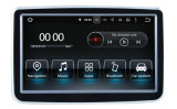 Internet 3G estereofónico do Android 7.1 do Benz a/B/Cla/Gla/a/G Carplay do carro antiofuscante de Carplay da sustentação
