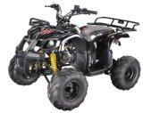 Autoped, de Fiets van het Vuil, de Fiets van de Vierling ATV van het Elektrische Begin van de Weg ATV (zg-ga003-2)