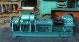 Holzkohle-Rod-formenmaschine des Angebot-5% abrechnende