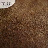 Tessuto della pelle scamosciata del poliestere in 230GSM