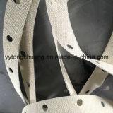 HochtemperaturHeat Resistantant Sealing Gasket für Industrial Equipment