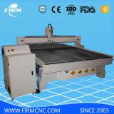 CNC 목제 새기는 기계 목공 기계장치 CNC 대패