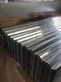 bobina de acero del color de 0.16X750m m PPGI, Z20-Z275