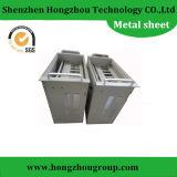Коробка распределения нержавеющей стали OEM/ODM, шкаф металла