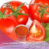 Extrait de poudre de tomate de qualité (lycopène 5% 10% 20%) - fournisseur de Nutramax