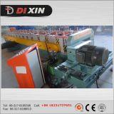 Машинное оборудование стальной штанги Purline Dixin c
