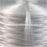 粗紡糸にすることの上のEr13 2400tex 180のガラス繊維のスプレー