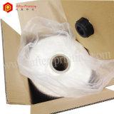 Chaud olographe transparent de la qualité BOPP/Pet/chaleur/thermique stratifié/film de laminage