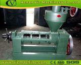 나사 유압기 (6YL-160), 땅콩 기름 압박, 식용 유압기