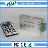 Regolatore chiaro senza fili universale di rf LED con CE, RoHS