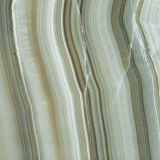 Polished Glazed Tile с Marble Look AAA Quality (11647)