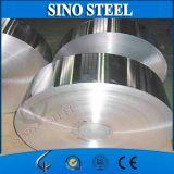 Алюминиевая катушка используемая для конструкции и украшения