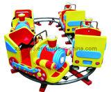 Baby Train / Train électrique