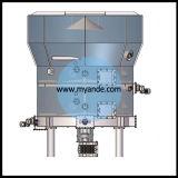 Высокое качество Myande сушильной колонны в режиме реального времени для обработки ферментации