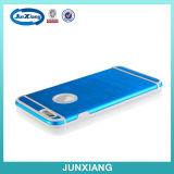 Nouveau design de cas mobile téléphone cellulaire Étui pour iPhone6/6 Plus