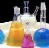 El líquido del perfume popular de las mujeres con olor encantador y de alta calidad