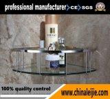 Accessori della stanza da bagno del cestino dell'angolo dell'acciaio inossidabile dalla Cina