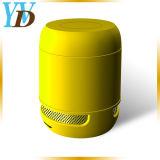Mayorista de fábrica Mini Tarjeta Portátil altavoces Bluetooth (YWD-Y42)