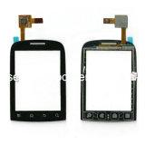 Сенсорный экран для сотовых телефонов Motorola Xt316 Замена