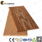 139x9mm compuesto de plástico paneles de valla de madera