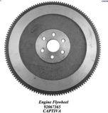 Auto Engine Flywheel voor Chevrolet Captiva 92067365