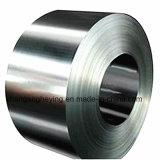 Мягкой трудной мягкой катушка Gi гальванизированная катушкой стальная