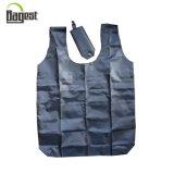 Sac de empaquetage durable de polyester de qualité d'OIN 9001 Qingdao Shandong
