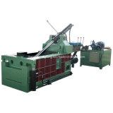 Y81q-160 hydraulische schroot Compressed Pers (CE)