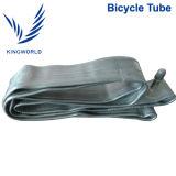 Câmara de ar de borracha butílica do pneu da bicicleta 18*1.75/2.125