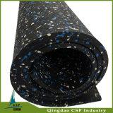 Гимнастика полового коврика цены по прейскуранту завода-изготовителя оптовая резиновый