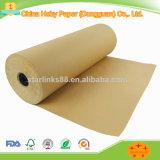 Original proveedor de pasta de papel para acanalar Papel Kraft