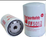 Fleetguard Filtres à carburant (FF5052)