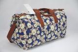 sac de voyage de toile de mode pour des sports extérieurs