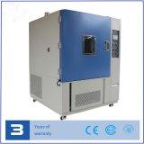 Het Verouderen van het Laboratorium van het ozon het Testen Machine voor Rubber het Barsten van de Kabel Test