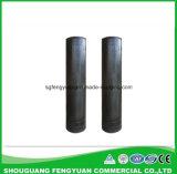 Sbsポリマー瀝青のエラストマー防水膜