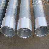 Filtro per pozzi dell'acqua dell'acciaio inossidabile