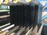 自己接着瀝青の防水膜の防水材料