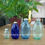 De Kosmetische Plastic Fles van uitstekende kwaliteit van de Fles van de Lotion van de Fles