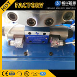 China-Hersteller-bester Qualitätsbeweglicher Hochdruckschlauch-quetschverbindenmaschine