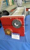 Échangeur de chaleur de refroidissement à l'huile, refroidisseur d'air