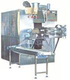 De Rolling Machine van de loempia (YX1000)