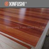 Junta UV de alto brillo (MDF y madera contrachapada)