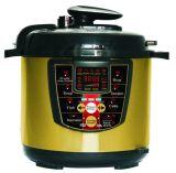 電気圧力鍋(D6T)