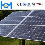 Стекло сборника Antireflex листа ясное фотовольтайческое энергосберегающее