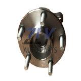 Conjunto de cojinete de cubo de rueda delantera para Altima 08- 40202-Ja000.
