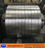 構築のためのコイルを切り開く電流を通された鋼鉄