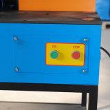 Soem kundenspezifische hydraulische Rohr-Ausschnitt-Maschine