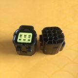 자동 배선은 방수 연결관 174259-2를 분해한다