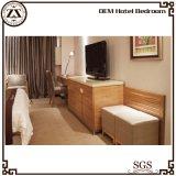 فندق أثاث غرفة نوم