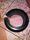 Couplage de pneu, couplage en caoutchouc de F040-F250 des séries résistantes au feu et antistatiques